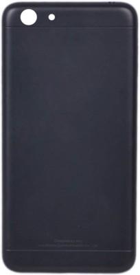 Dream Vivo Y53 Back Panel Black