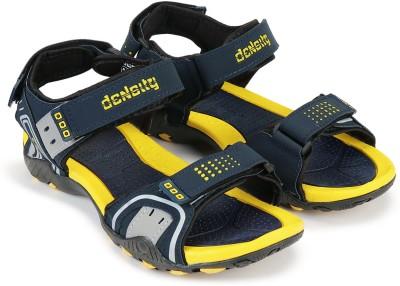https://rukminim1.flixcart.com/image/400/400/jltrl3k0/sandal/p/j/5/density-den-4-9-density-yellow-original-imaf8vhwyaveghny.jpeg?q=90