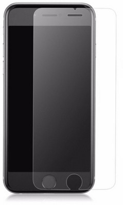 Lionix 5D Tempered Glass for IPHONE APPLE X