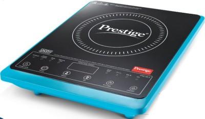 Prestige PIC 29.0 (41959) Induction Cooktop(Blue, Black, Push Button)