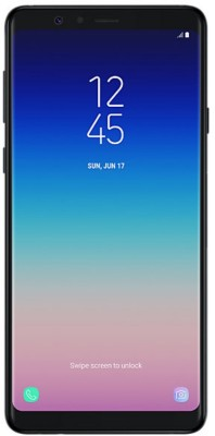 Samsung Galaxy A8 Star 64GB