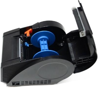 posprint POS-GP-011 BAR-CODE THERMAL PRINTER Thermal Receipt Printer