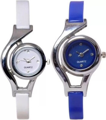 PARALLEL TIMES New Premium Collection With Shine able Dial For Men