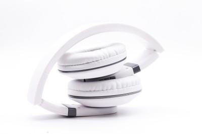 6b27f0c0723 UBON BT-60 Imported Dezine Wireless Bluetooth Speaker with Bass
