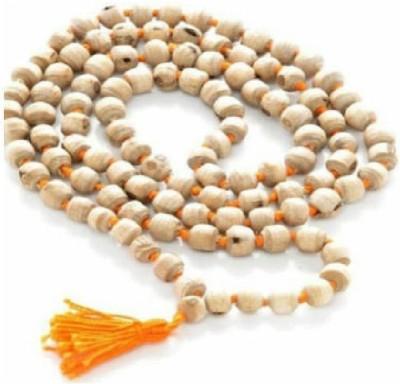 https://rukminim1.flixcart.com/image/400/400/jlwmgsw0/necklace-chain/7/m/m/etm36-necklace-eshopee-original-imaf8xuhtyagzdyg.jpeg?q=90