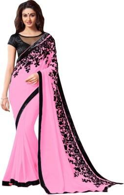 https://rukminim1.flixcart.com/image/400/400/jlwmgsw0/sari/z/x/z/free-ang-06-glamory-saree-original-imaedvmwajyzyhd4.jpeg?q=90