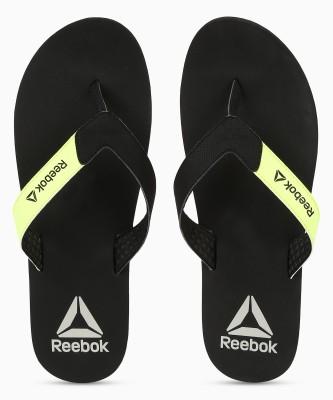 REEBOK COREFLIP Flip Flops REEBOK Slippers & Flip Flops