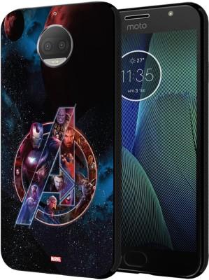 Flipkart SmartBuy Back Cover for Mi Redmi Note 5 Pro(Transparent, Grip Case, Flexible Case)