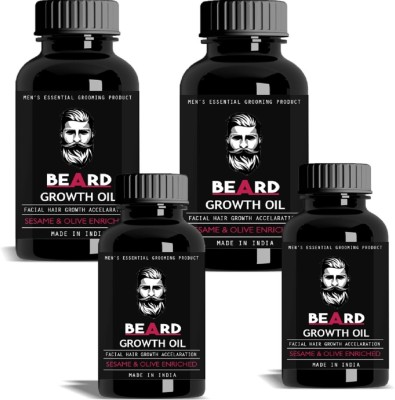 https://rukminim1.flixcart.com/image/400/400/jly1wnk0/hair-oil/j/t/z/15-real-man-organic-beard-oil-maple-mint-lavender-hair-oil-15-ml-original-imaf8xwyrdhgrtva.jpeg?q=90