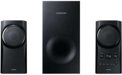 Samsung HW K20 2.1 Home Theater