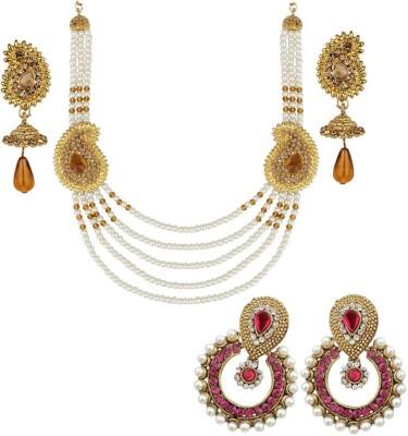 https://rukminim1.flixcart.com/image/400/400/jly1wnk0/jewellery-set/p/g/g/sco18-6-1-styylo-jewels-original-imaf8xyjhufbv4yj.jpeg?q=90