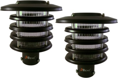 https://rukminim1.flixcart.com/image/400/400/jly1wnk0/outdoor-lamp/t/g/a/garden-light-zauber-20-cms-black-pack-of-2-pcs-bene-original-imaf8yfxdbzpwusf.jpeg?q=90