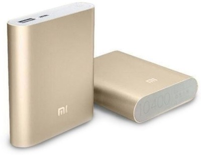 Link 10400 POWER BANK 104K Power Pack Mod(Compatible only with  ADAPTER)