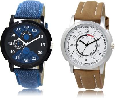 https://rukminim1.flixcart.com/image/400/400/jly1wnk0/watch/h/v/m/analog-combo-watch-pack-of-2-ct-02-17-reman-original-imaf8spqehwxku7g.jpeg?q=90