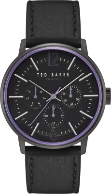 Ted Baker TE15066007 JASON Analog Watch  - For Men at flipkart
