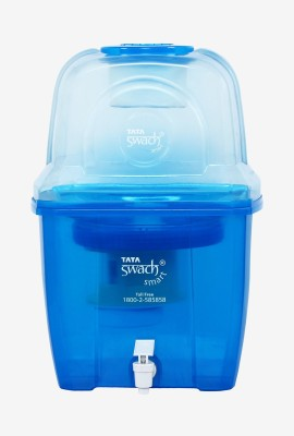 Tata Swach Smart 15L Water Purifier