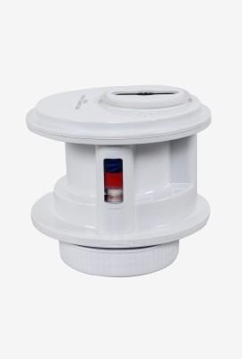 Tata Swach Bulb 3000 L Gravity Based Water Purifier(White)