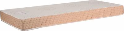 SLEEP SPA Premium orthopedic memory foam with cooling gel 8 inch Single Memory Foam Mattress
