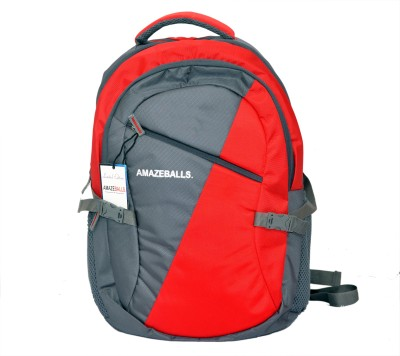 https://rukminim1.flixcart.com/image/400/400/jlzhci80/laptop-bag/y/j/u/ar0012-ar0012-laptop-backpack-amazeballs-original-imaf8ygf7nygkw3h.jpeg?q=90