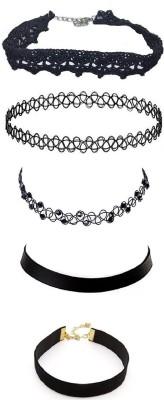 https://rukminim1.flixcart.com/image/400/400/jlzhci80/necklace-chain/q/c/c/fab-plastic-leather-velvet-beaded-choker-choker-bsquare-original-imaf9yybkyjehbfd.jpeg?q=90