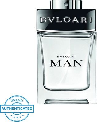 Bvlgari Man For Men Edt 100 ml