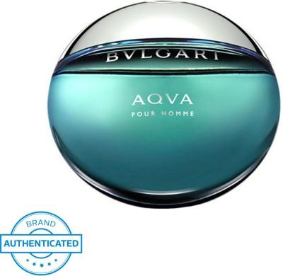 Bvlgari Aqva Marine EDT For Men- 100 ml