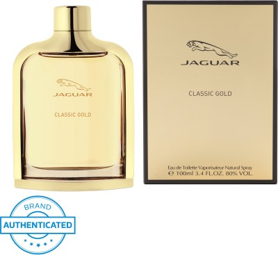 https://rukminim1.flixcart.com/image/400/400/jlzhci80/perfume/u/w/x/100-classic-gold-eau-de-toilette-jaguar-men-original-imaf8zmtqbnddesz.jpeg?q=90