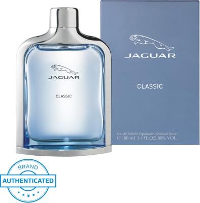 https://rukminim1.flixcart.com/image/400/400/jlzhci80/perfume/z/h/u/100-classic-blue-eau-de-toilette-jaguar-men-original-imaf8zmtz2sczz9u.jpeg?q=90