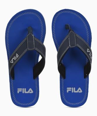Fila Pompei Flip Flops at flipkart
