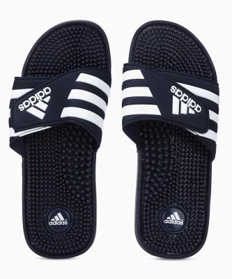https://rukminim1.flixcart.com/image/400/400/jlzhci80/slipper-flip-flop/n/a/4/78261fw-18-9-adidas-nny-ftwwht-nny-original-imaf9y5hrgw4sgsv.jpeg?q=90