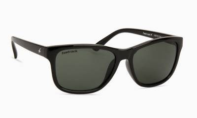 Fastrack, IDEE & more (30-60%+Extra10% Off)