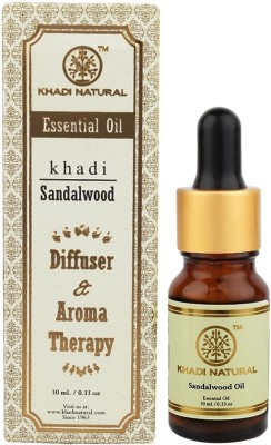 https://rukminim1.flixcart.com/image/400/400/jm0wscw0/bath-essential-oil/z/w/f/10-sandalwood-essential-oil-khadi-natural-original-imaf9ygzvx4wzegu.jpeg?q=90