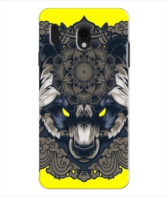 https://rukminim1.flixcart.com/image/400/400/jm0wscw0/cases-covers/back-cover/u/k/5/inktree-lione3-2030-original-imaf9f66w5sym73u.jpeg?q=90