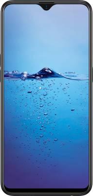 OPPO F9(4GB|64GB) (Flat ₹9,000 Off)