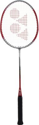 Yonex Gr 301 Multicolor Strung Badminton Racquet Pack of: 1, 90 g Yonex Badminton Racquet