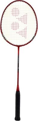 Yonex Carbonex 7000Ex Multicolor Strung Badminton Racquet(G4 -3.25 Inches, 90 g)