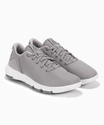 https://rukminim1.flixcart.com/image/400/400/jm0wscw0/shoe/f/2/j/cn2269-9-reebok-grey-white-original-imaf9yx7zstsnphg.jpeg?q=90