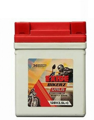 https://rukminim1.flixcart.com/image/400/400/jm0wscw0/vehicle-battery/c/f/c/bikerz-2-5l-exide-original-imaf9y9uph8hzphz.jpeg?q=90