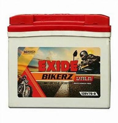 https://rukminim1.flixcart.com/image/400/400/jm0wscw0/vehicle-battery/s/j/d/bikerz-bvtz7-exide-original-imaf9y9ry5jewjgt.jpeg?q=90