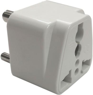 https://rukminim1.flixcart.com/image/400/400/jm0wscw0/worldwide-adaptor/z/t/b/3-pin-conversion-travel-plug-pack-of-2-103-hi-plasst-original-imaf8zv2fr3fzafc.jpeg?q=90