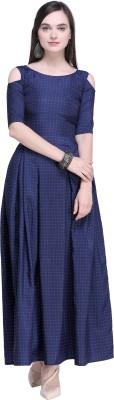nilkanth fashion1326 Women
