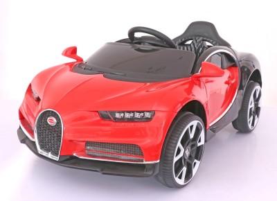 https://rukminim1.flixcart.com/image/400/400/jm2c87k0/electric-ride-on/6/g/z/throc017r-toyhouse-original-imaf9fegre4vccb5.jpeg?q=90