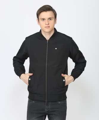 https://rukminim1.flixcart.com/image/400/400/jm2c87k0/jacket/h/m/n/m-sdz482black-duke-original-imaf9fbzhsjw5bgy.jpeg?q=90