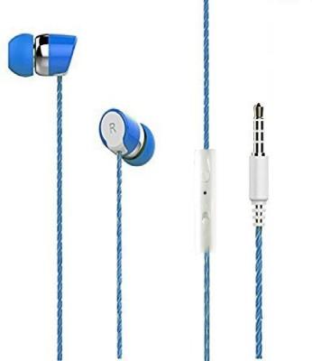 https://rukminim1.flixcart.com/image/400/400/jm3ro280/headphone/bullet-shot-head-series-universal-supported-3-5mm-headphone-with-mic/r/f/f/power-bl-r20-original-imaf93gzm7fwdzze.jpeg?q=90