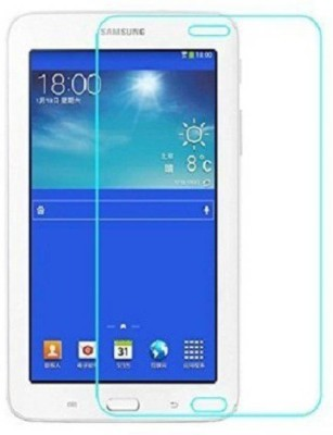 S-Softline Tempered Glass Guard for Samsung Galaxy Tab 3 Neo T111