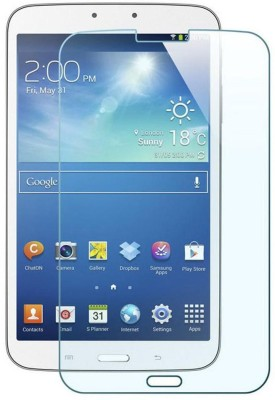 S-Softline Tempered Glass Guard for Samsung Galaxy Tab 3 T211
