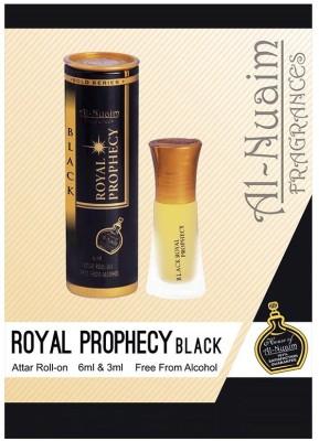 https://rukminim1.flixcart.com/image/400/400/jm573ww0/attar/f/b/h/attar-royal-prophecy-pack-of-2x6ml-al-nuaim-12-original-imaf92xv8zvmyhbz.jpeg?q=90