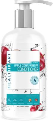 Healthkart Apple Cider Vinegar Conditioner(200 ml)