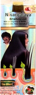 https://rukminim1.flixcart.com/image/400/400/jm573ww0/hair-oil/m/y/h/100-nisargalaya-brahmi-hair-oil-100-ml-smart-store-original-imaf927ymnshqrf4.jpeg?q=90