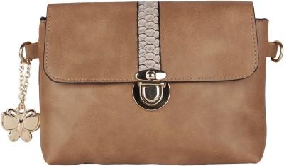 https://rukminim1.flixcart.com/image/400/400/jm573ww0/hand-messenger-bag/4/s/h/textured-bns-b-1033-khk-sling-bag-butterflies-original-imaf94dhhegebkkk.jpeg?q=90